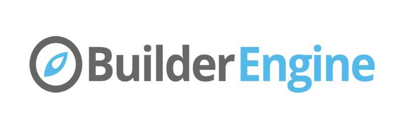 be_creating-a-user-account